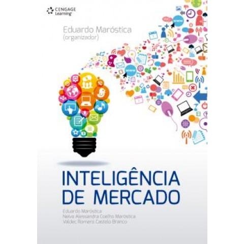 Inteligencia De Mercado515178.3