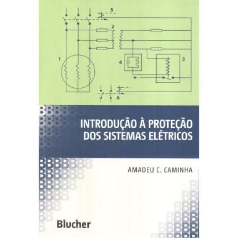 Introducao A Protecao Dos Sistemas Eletricos109446.7