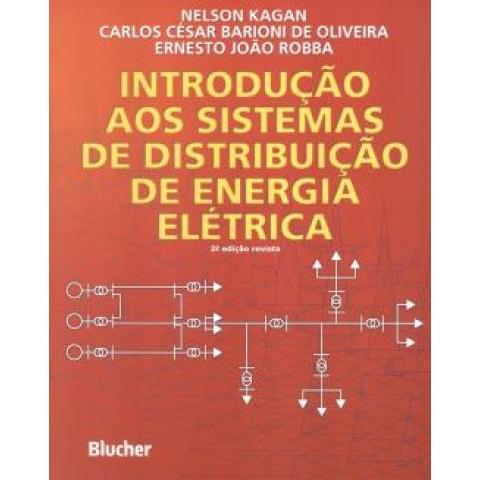 Introducao Aos Sistemas De Distribuicao De Energia Eletrica - 2ª Edicao130929.3