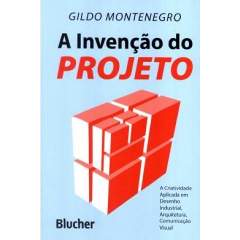 Invencao Do Projeto109313.4