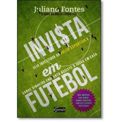 Invista Em Futebol   522579.5