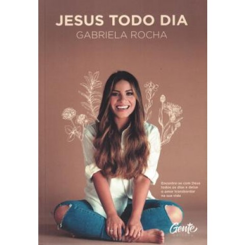 Jesus Todo Dia568293.2