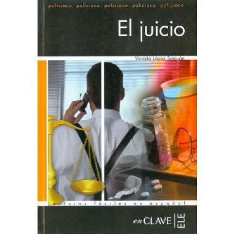 Juicio, El217166.6