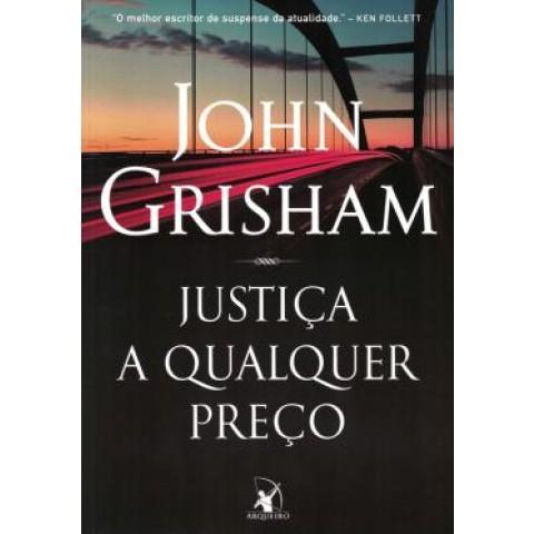 Justica A Qualquer Preco562745.1