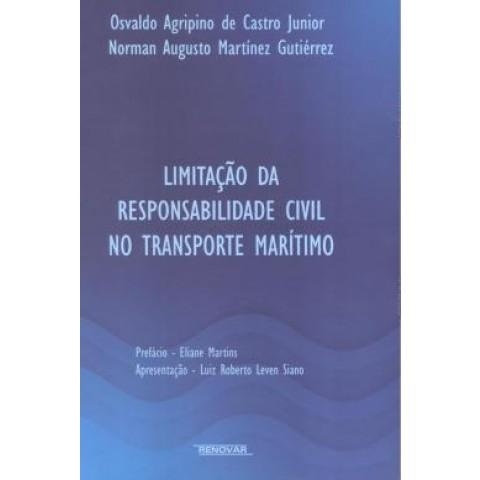 Limitacao Da Responsabilidade Civil No Transporte Maritimo414313.4