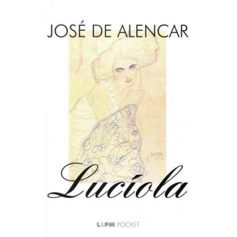 Luciola - Pocket120273.1