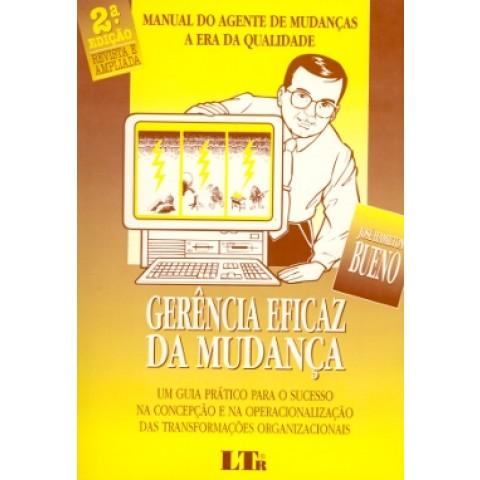 Manual Do Agente De Mudancas111542.1