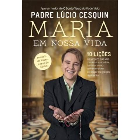 Maria Em Nossa Vida569090.0