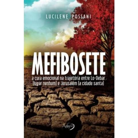Mefibosete536775.1