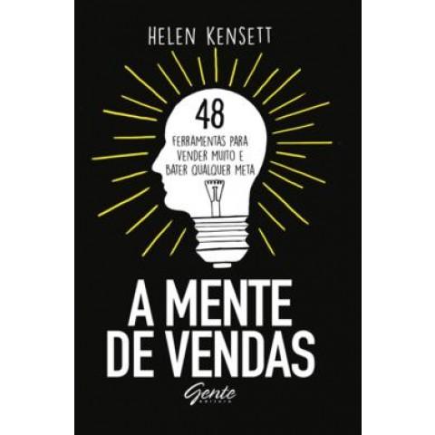 Mente De Vendas, A539562.3