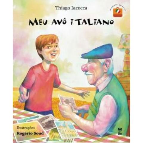 Meu Avo Italiano172220.4