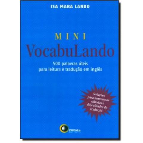 Mini Vocabulando161605.6