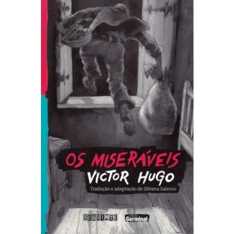 Miseraveis, Os516692.6