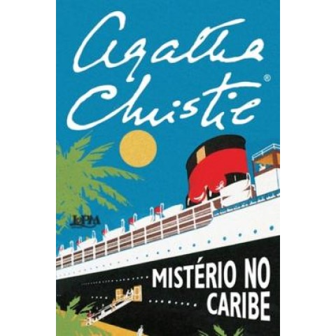 Misterio No Caribe547504.1