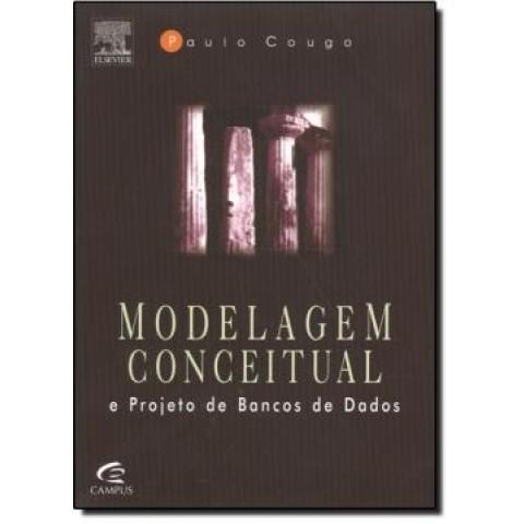 Modelagem Conceitual E Projeto B.Dados106327.8