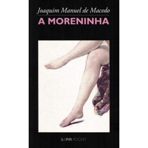 Moreninha, A - Pocket120301.0