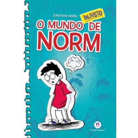 Mundo Injusto De Norm, O408165.1