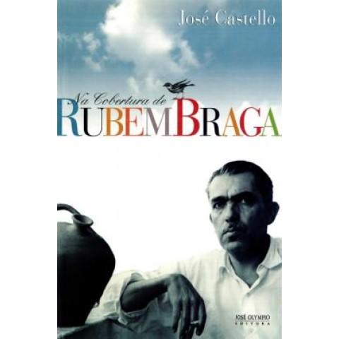 Na Cobertura De Rubem Braga113542.3