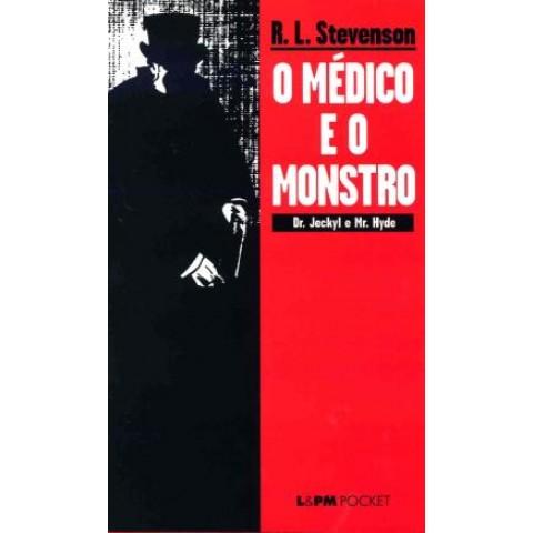 O Medico E O Monstro120289.8