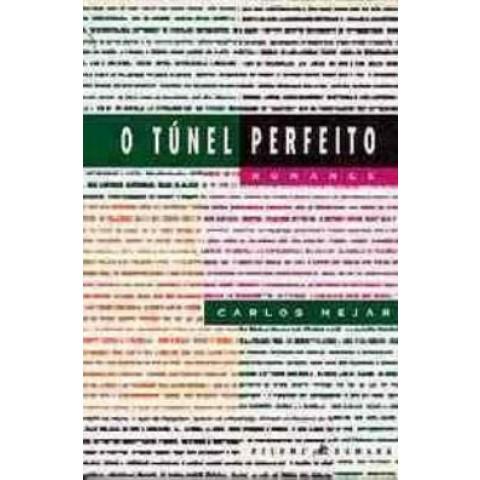 O Tunel Perfeito121378.4