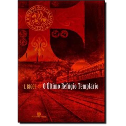O Ultimo Refugio Templario106739.7