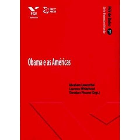 Obama E As Americas184200.5