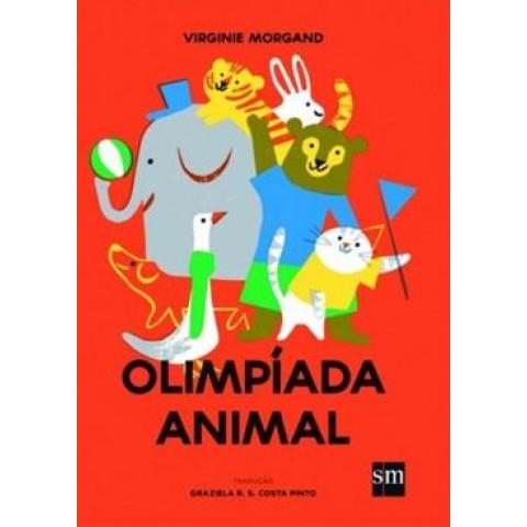 Olimpiada Animal529767.2