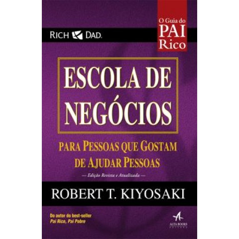 Pai Rico - Escola De Negocios536313.6