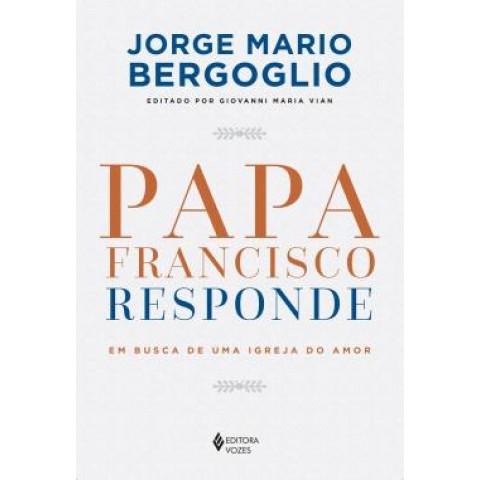 Papa Francisco Responde567291.0