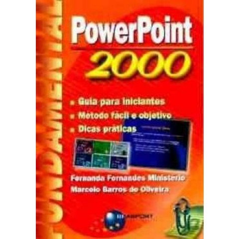 Powerpoint 2000108140.3