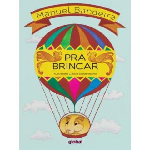 Pra Brincar527489.3