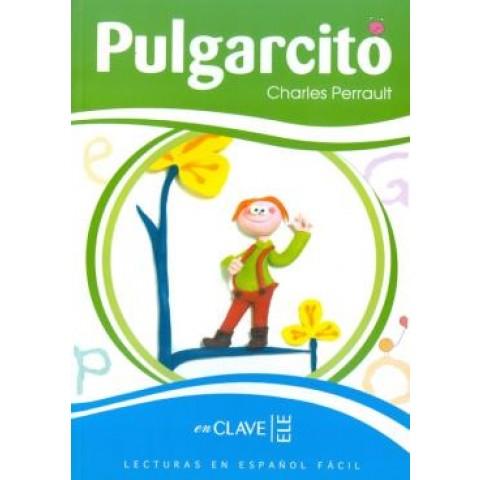 Pulgarcito   Nivel 1217214.6