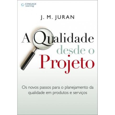 Qualidade Desde O Projeto, A129773.2