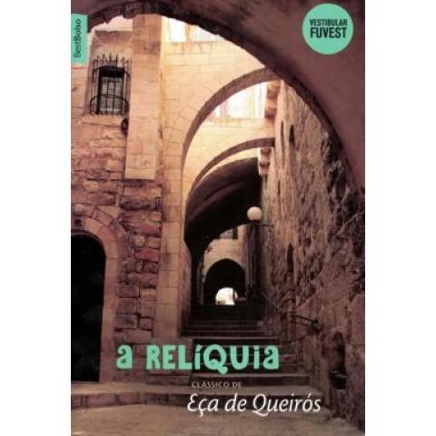 Reliquia, A408353.0