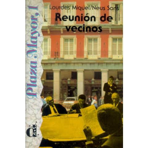 Reunion De Vecinos106595.5