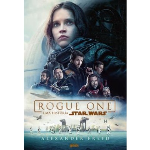Rogue One - Uma Historia Star Wars568973.2