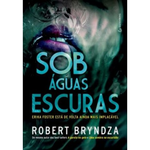 Sob Aguas Escuras549901.1