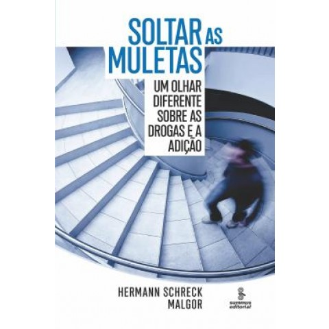 Soltar As Muletas258116.7