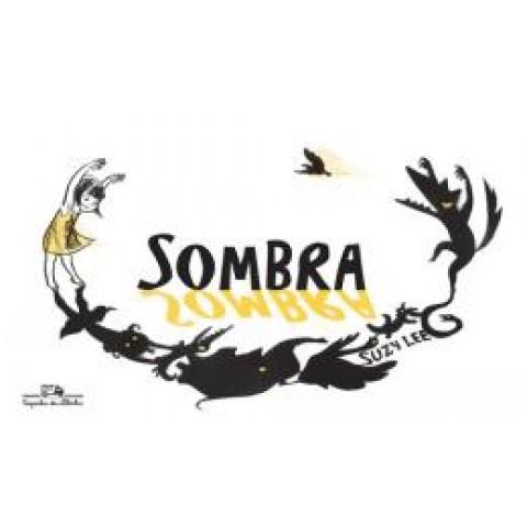 Sombra - 2ª Ed423737.0
