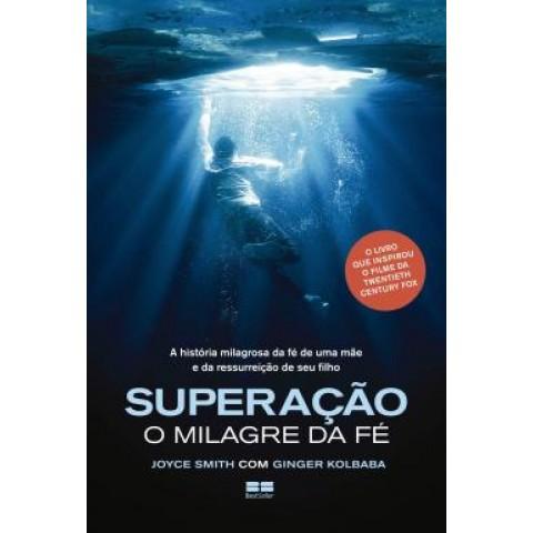 Superacao - O Milagre Da Fe568417.1