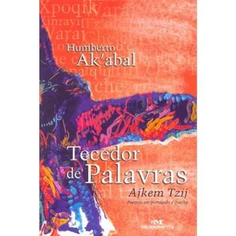 Tecedor De Palavras196038.5
