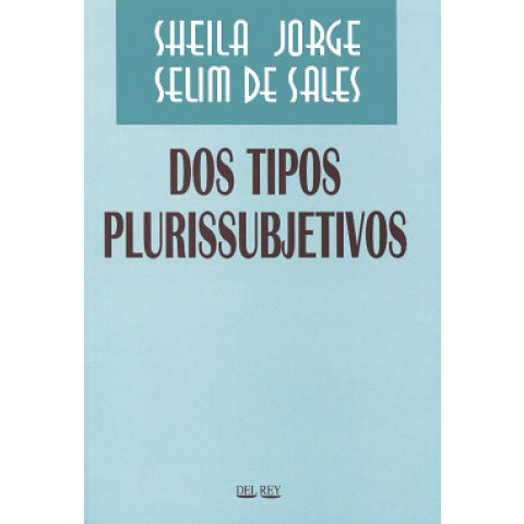 Tipos Plurissubjetivos120944.2