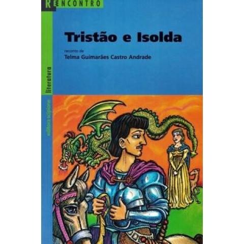 Tristao E Isolda539815.0