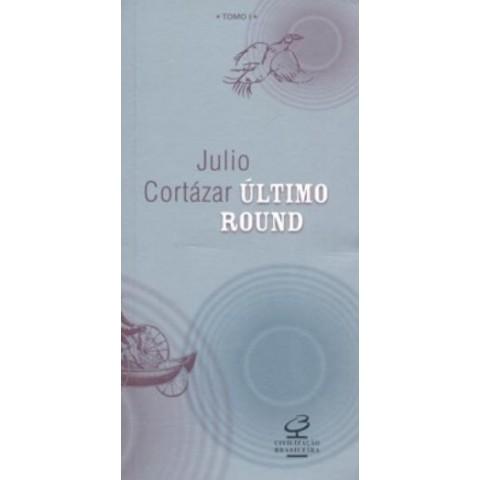 Ultimo Round - Tomo I111887.0