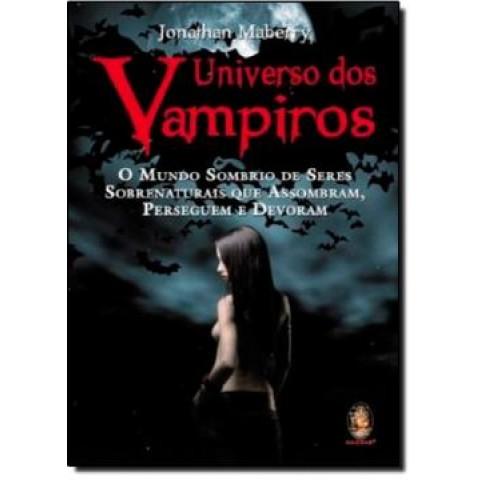 Universo Dos Vampiros141464.1