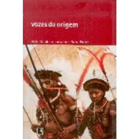 Vozes Da Origem158238.0