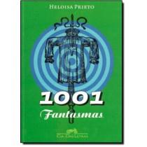 1001 Fantasmas151351.0