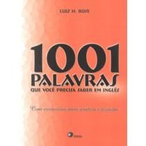 1001 Palavras Que Voce Precisa Saber Em Ingles141377.5