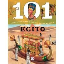 101 Coisas Que Voce Deveria Saber Sobre O Egito538756.1