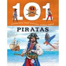 101 Coisas Que Voce Deveria Saber Sobre Piratas538759.1